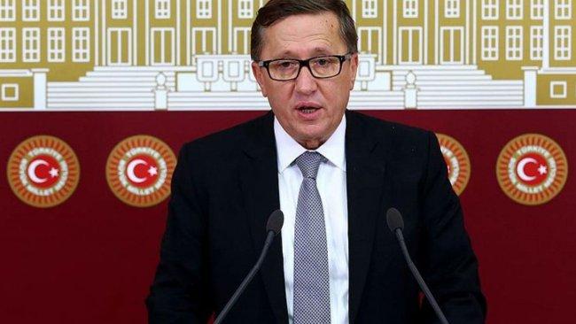 İYİ Parti, 'HDP kapatılsın' çağrılarına karşı tavrını açıkladı