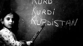 Kürtçe Bilmeyenleri Dışlamayalım!