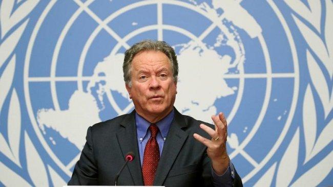 BM'den 30'dan fazla ülke için 'açlık ve kıtlık' uyarısı