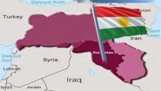 Kürdistan Sömürgecilerini Telaşlandıran Son Gelişmeler