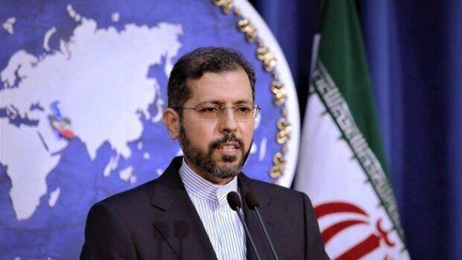 Tahran'dan Erbil'e pul tepkisi