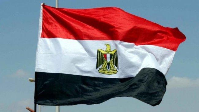 Mısır'dan 'Türkiye ile ilişkilerde egemenliğe saygı' vurgusu