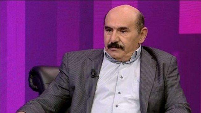 Osman Öcalan: PKK bağımsız değil