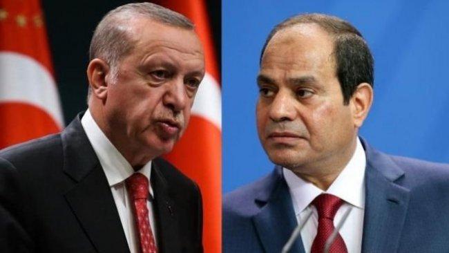 Arap basını: Mısır'ın Türkiye ile ilişkileri normalleştirmek için 'imkansız' 10 şartı var