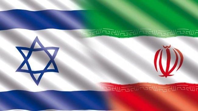 İsrail: İran ile bir anlaşma, ancak şartlar dahilinde mümkün