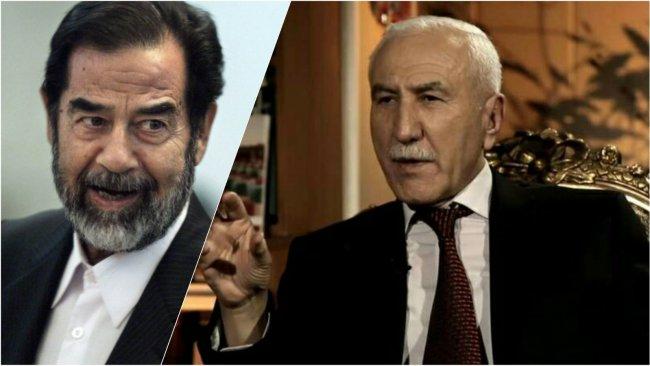 Saddam Hüseyin'i yargılayan Kürt yargıçtan 'idam' itirafı