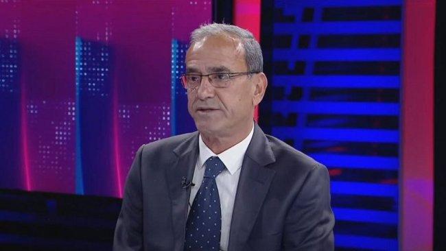 'Kürtler birleşirse Afrin'deki planlar çöker'