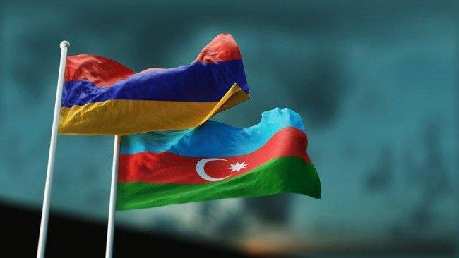 Ermenistan: 'Azerbaycan savaş suçu işledi'