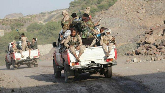 İran destekli milislerle ordu güçleri arasında çatışma: 65 ölü
