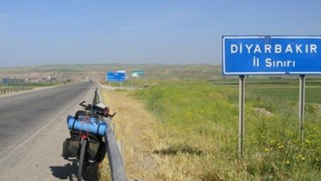 Diyarbakır il sınırının değiştirilmesi ne anlama geliyor?