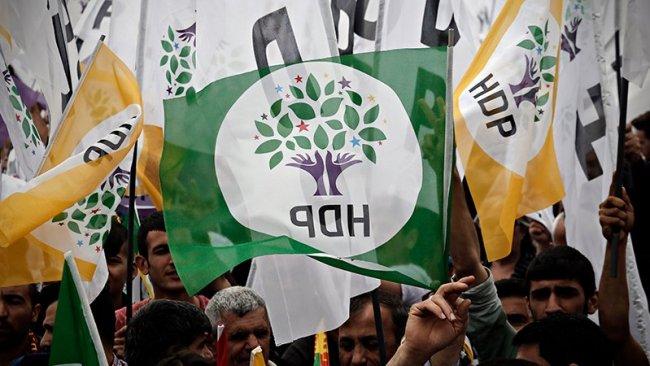 Erdoğan ile HDP arasındaki savaşı nasıl okumalıyız?-1-