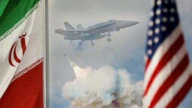 ABD: İran'ın saldırı planı deşifre edildi