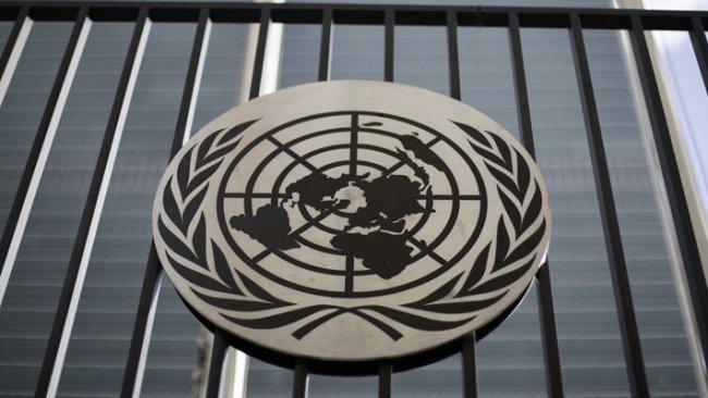 BM'den Gergerlioğlu ve İstanbul Sözleşmesi çağrısı