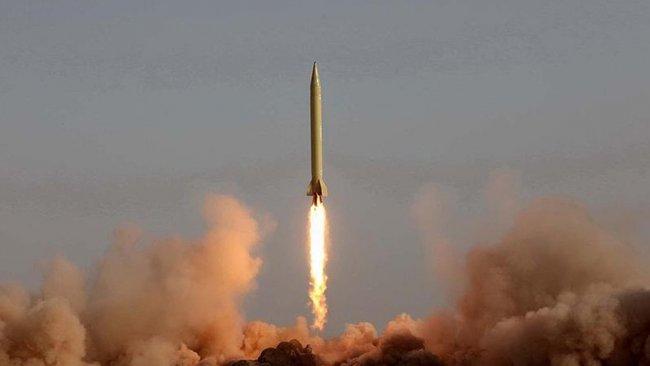 Japonya: Kuzey Kore İki balistik füze fırlattı
