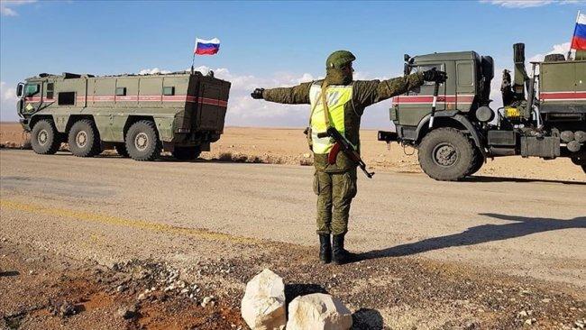 Rusya ve Türkiye anlaştı: Üç geçiş noktası açılıyor