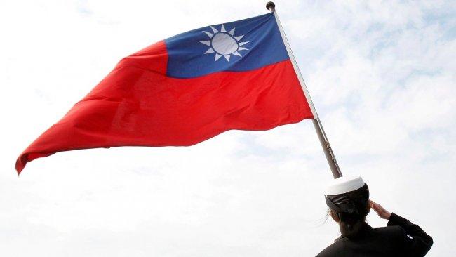 Tayvan: Çin'i vuracak uzun menzilli füze üretiyoruz