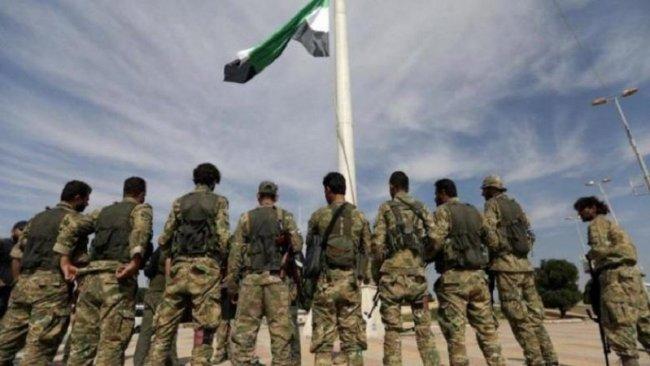 Türkiye destekli Suriyeli milisler Libya'dan çekiliyor