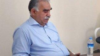 Öcalan: Devlet yanlış oynuyor, avukatlarımla görüşmek istiyorum