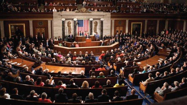 Senatörlerden Biden'a 'İran' mektubu