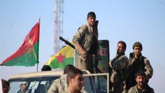 'Şengal'de Irak ordusu ile YBŞ arasında çatışma çıkabilir!'