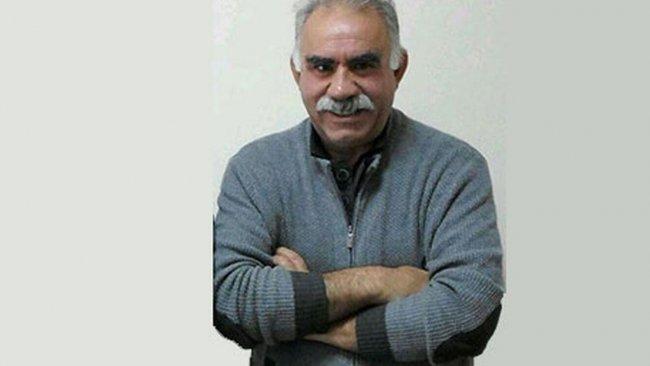 Abdullah Öcalan'ın kardeşinden telefon görüşmesine ilişkin açıklama