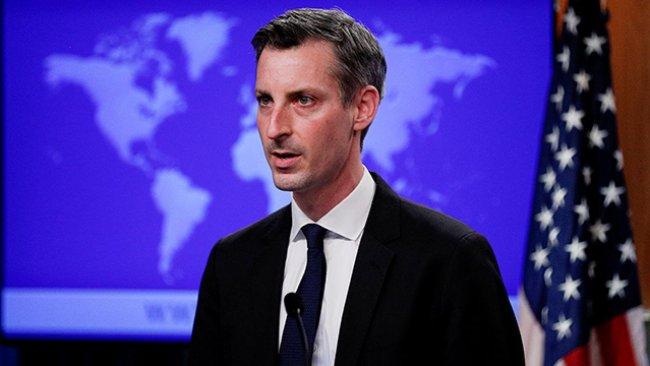 Uluslararası Koalisyon'a üye ülkelerin dışişleri bakanları toplanıyor