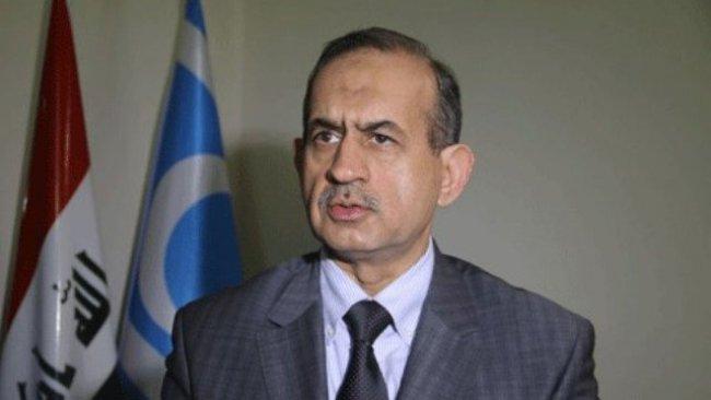 ITC'nin yeni başkanı Hasan Turan oldu