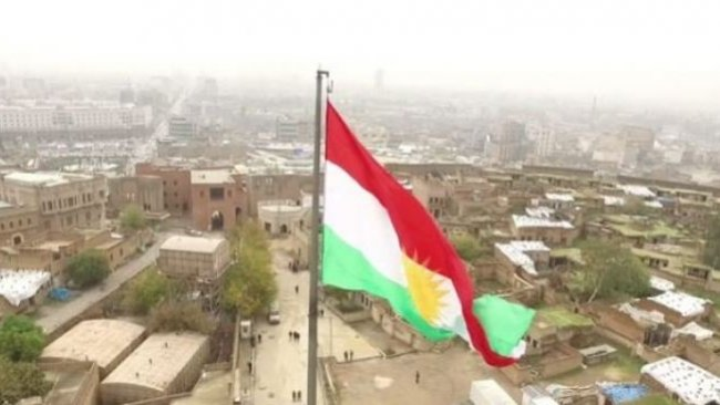 Kerkük valisinden Kürtler ve Türkmenlere karşı yeni hamle