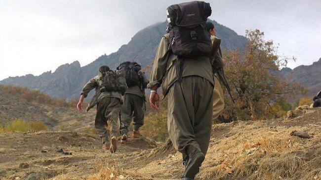 PKK'nin Kürdistan Bölgesi vatandaşlarına yönelik ajanlık suçlamasına tepki