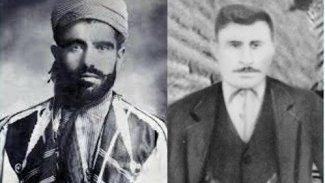Seyidxan ile Elican'ın İsyan Öyküsü ve İTC-Ermeni İşbirliği 2. bölüm