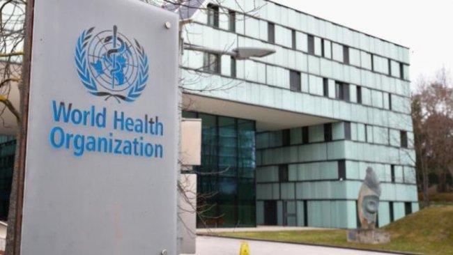 23 ülkeden pandemiye karşı 'uluslararası anlaşma' çağrısı