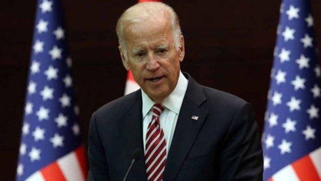 ABD: Biden, Kuzey Kore lideriyle görüşme niyetinde değil