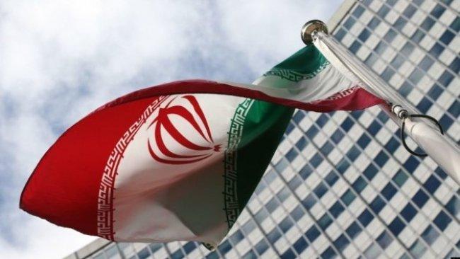 'ABD İran'a yeni bir nükleer teklif sunacak'