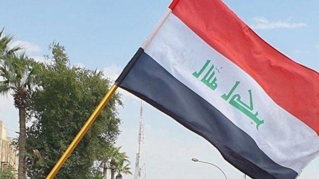 Irak: ABD yaptırımları nedeniyle İran'ın borcunu ödeyemiyoruz