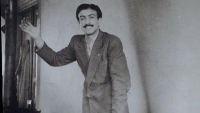 Faik Bucak, Kuzey Kürdistan'da Kürtlerin sesizlik dönemine doğan bir liderdir