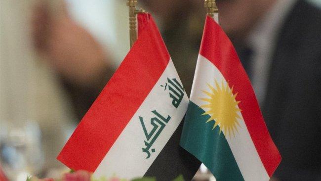 ABD: Erbil ile Bağdat'ın bütçe üzerine anlaşması memnuniyet verici