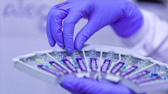 DSÖ'den Avrupa'ya aşı tepkisi: Kabul edilemez