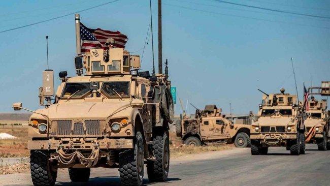 Suriye'de savaş sahiden bitiyor mu?