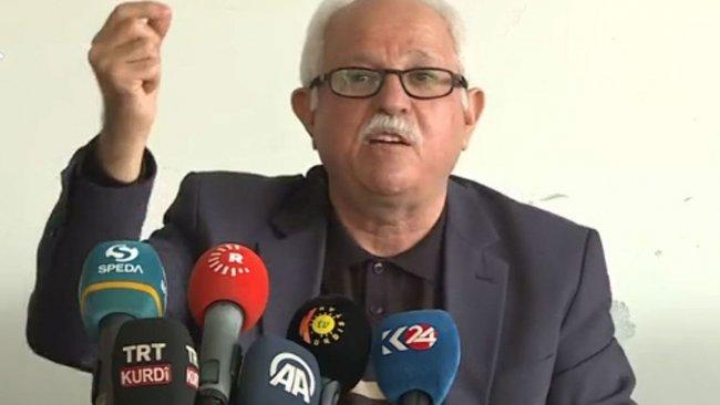 PAK: İnsan yaşamına yönelik her türlü saldırı ve tehdidi protesto ediyoruz