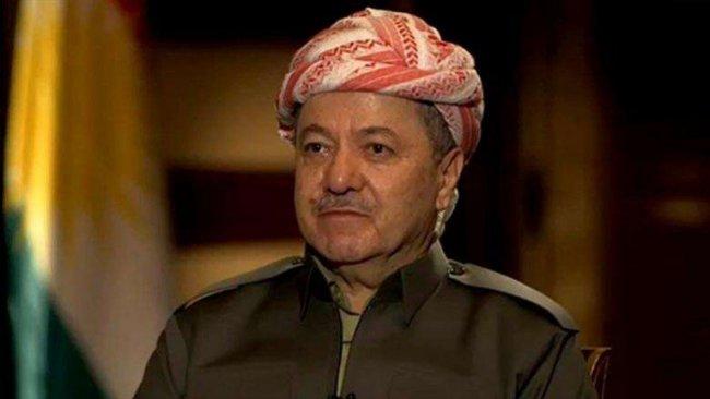 Başkan Barzani: Muhammed Ureybi Cesur bir yargıçtı