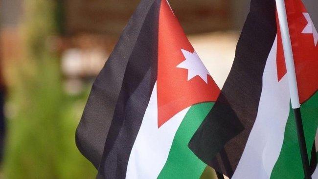 Ürdün, gözaltılar sonrası İsrail'e 'durum kontrol altında' mesajı gönderdi' iddiası
