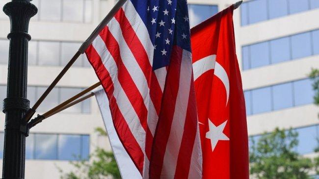 ABD'nin Türkiye yaptırımları yarın devreye giriyor