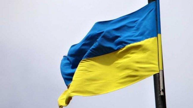 Ukrayna'dan 'NATO üyeliği' hamlesi