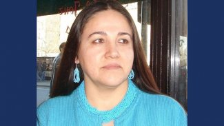 Yazar Çiçek: Kürtler manda statüsünü kabul etmediği için bağımsızlıkları desteklenmedi