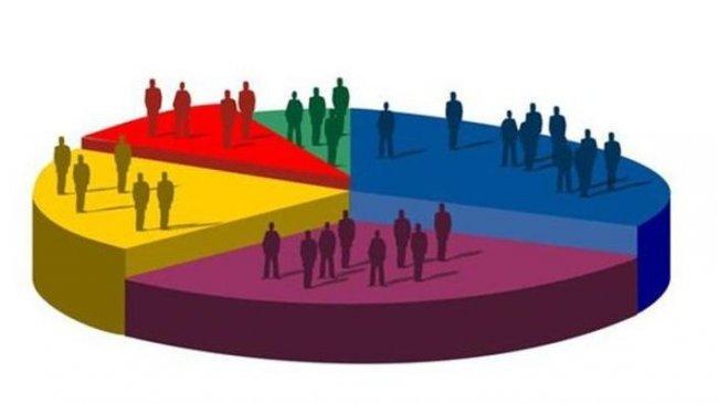MetroPOLL'den son anket: Vatandaş her konuda hükümete tepkili