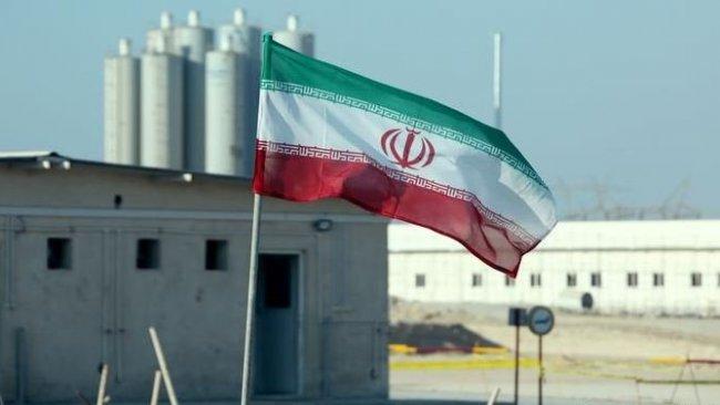 ''Nükleer anlaşmaya dönmezse İsrail İran'ı vurabilir''