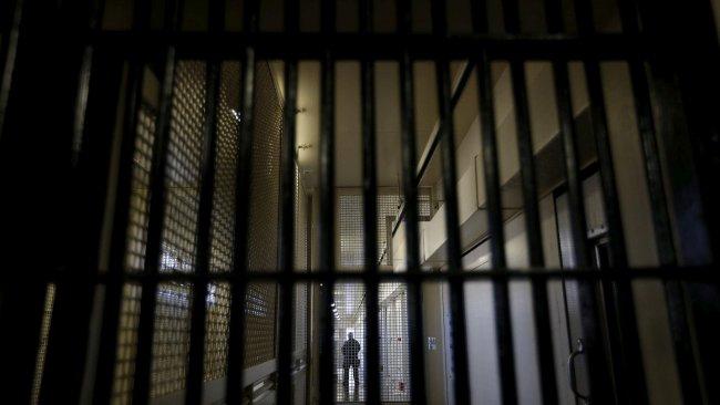 Avrupa Konseyi Raporu: Tutuklu oranı en yüksek ülke Türkiye