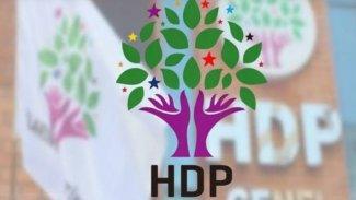 HDP'nin 'üçüncü ittifak' çıkışının perde arkası