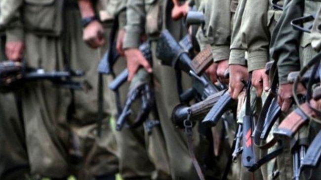 HPG, Mardin'de hayatını kaybeden üyelerinin kimliklerini açıkladı