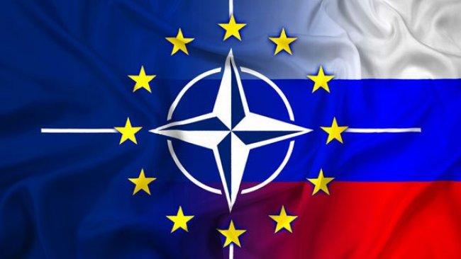 NATO'dan Rusya'ya: Güçlerini Ukrayna'dan çek